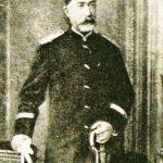Ali Saib Paşa