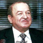 Ahmet Uzel