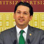 Aykan Erdemir